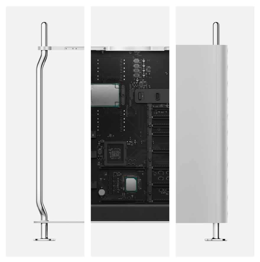 Is Modularity The Future of Product Design? Apple's Modular