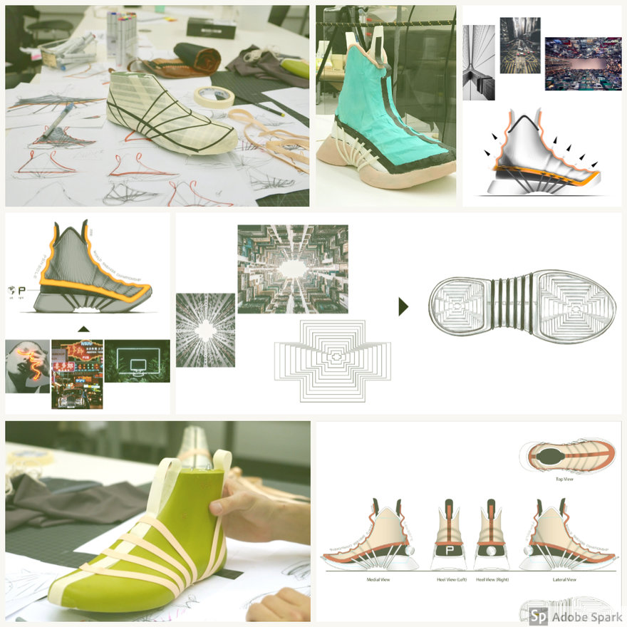 Who s Reaching Out to Get High School Students Interested in Design? Pensole