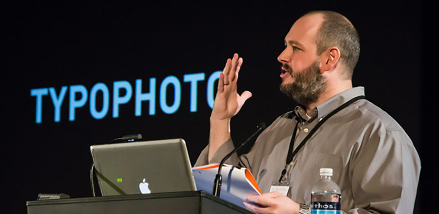 A Design Professor s Advice on Design Crits: How to Give Them, How to Take Them