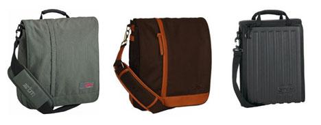 Success Story Stm S Laptop Bags