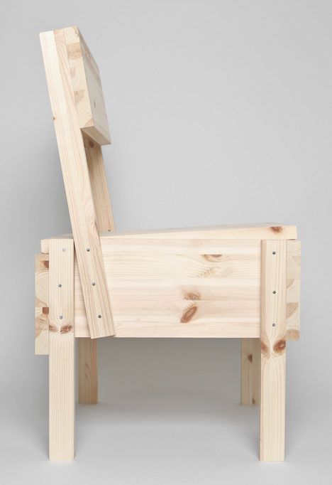 it s not on our list but it is kinda the ultimate design gift enzo