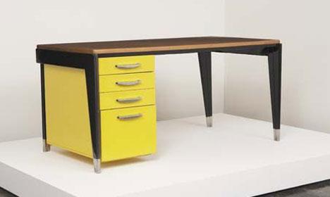 Secondhand Desks You Wont Find On Craigslist Core - Craigslist conference table
