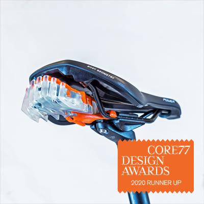 Design Inspiration  - cover
