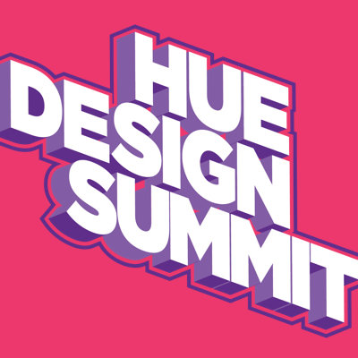 Hue Design Summit is a Space for Black Designers and Developers to Foster Community - Core77