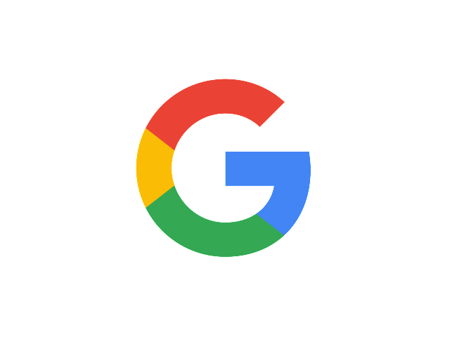 Google Offering 400 Six Month Online Certificate In Ux Design The Equivalent Of A Four Year Degree Core77