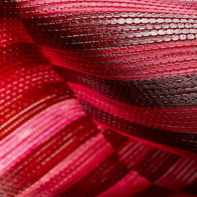 Industrial Designer Transforms Seaweed Into Extraordinary Textiles  - Core77