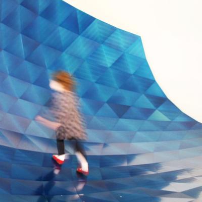Best of Somerset House at London Design Festival 2015
