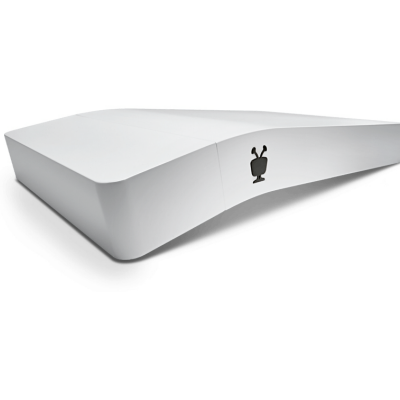 What Do You Think of the Design of TiVo's Bolt?