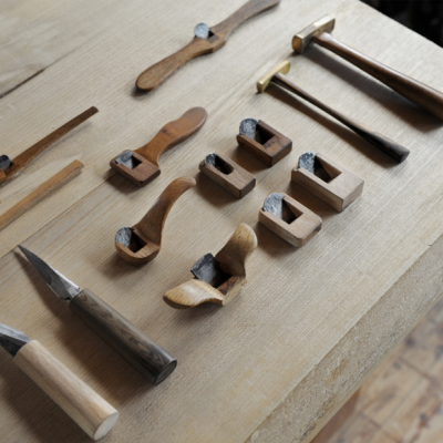 15 Tools and Tool-Based Projects We Loved in 2015
