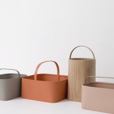 The Stories Behind 'Furnishing Utopia's' Shaker-Inspired Objects