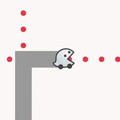 See How Waze Works