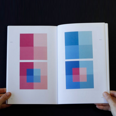 How Can Designers Easily Create Their Own Color Palettes?