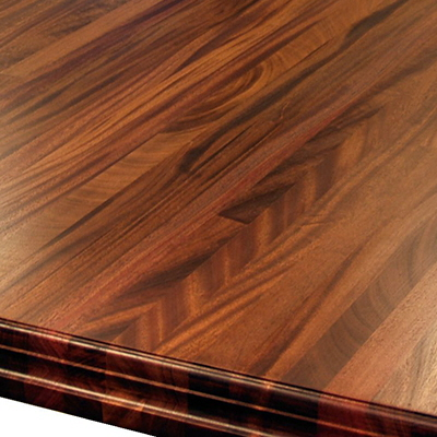 An Introduction To Wood Species Part 22 African Mahogany