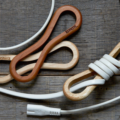 9 Products to Help Minimize Cable Clutter