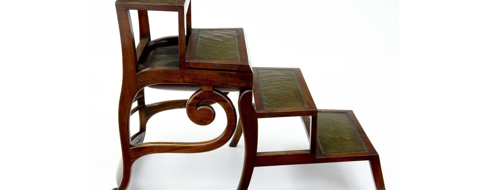 Fabulous Different Design Approaches To The Transforming Library Inzonedesignstudio Interior Chair Design Inzonedesignstudiocom