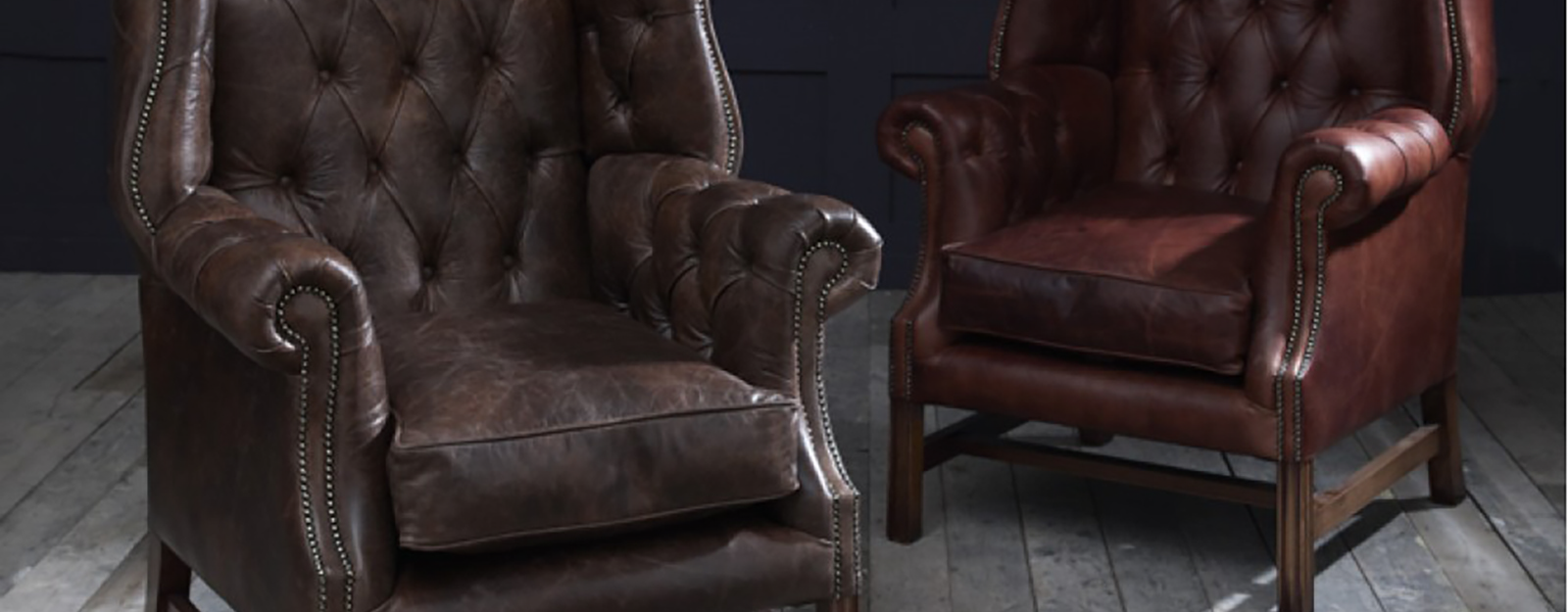 Fantastic Furniture Design History Why Do Wingback Chairs Have Wings Spiritservingveterans Wood Chair Design Ideas Spiritservingveteransorg