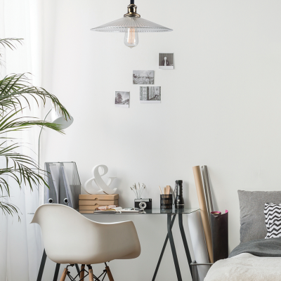 Shine a Light! Kenroy Home is Seeking an Industrial Designer in Jacksonville, FL