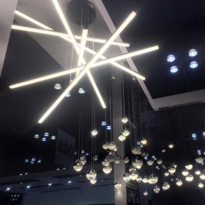 Follow the Light! SONNEMAN® – A Way of Light is Seeking an Industrial Designer in Larchmont, NY