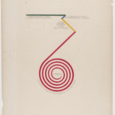 The Under-Sung Infographics of W.E.B. Du Bois