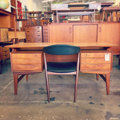 "Answering the Question ""Why is Mid Century Modern Furniture 'So Expensive?'"""