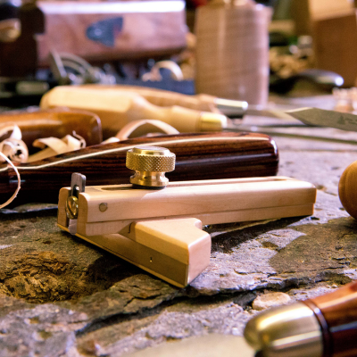 Hand Tool School #25: Quality Tools are Worth the Wait