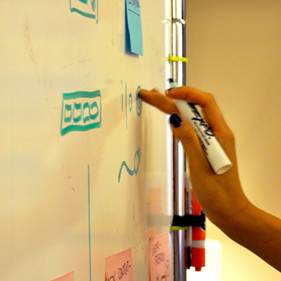 Design Experience That Matters: How to Solve Hard Design Problems
