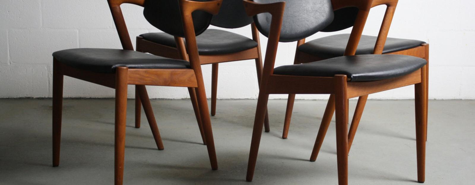 Enjoyable Mcm Furniture Design History Kai Kristiansen Danish Download Free Architecture Designs Griteanizatbritishbridgeorg