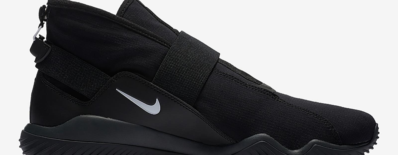 Nuevo método de Nike cierre Nuevo exclusivo de Nike de para Sneaker Sneaker 68bced