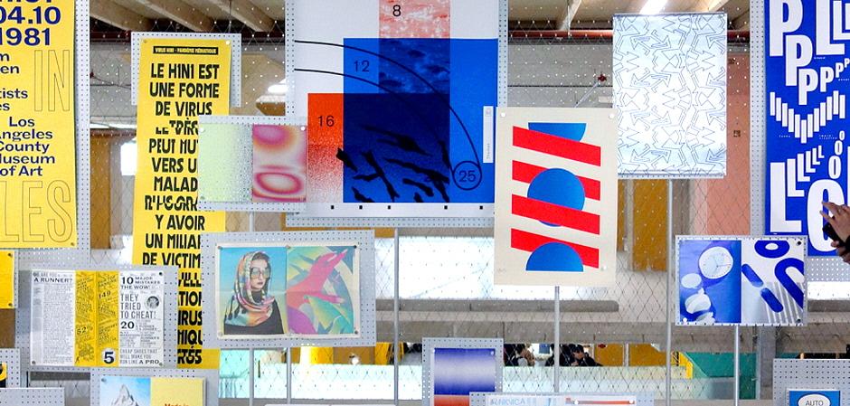 Dutch Design Week 2017 - Core77