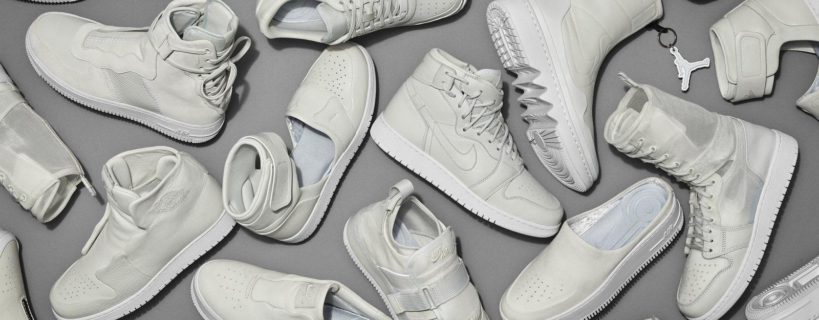 3e00d908b05a76 Nike s Research-Driven