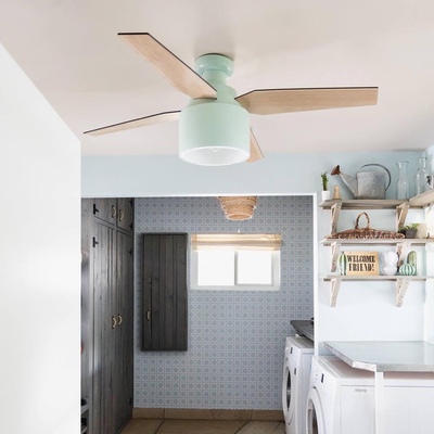 Astounding Big Fan Of Industrial Design Hunter Fan Company Is Seeking Home Interior And Landscaping Ologienasavecom