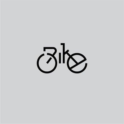 Graphic Designer Daniel Carlmatz's Visually Witty Logo Designs