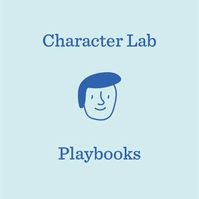 This Educational Model Helps Develop Character in Kids