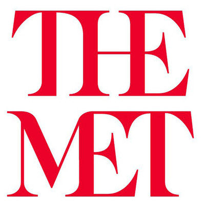 The MET Is Seeking a Junior Graphic Designer to Work on a Diverse Range of Projects - Core77