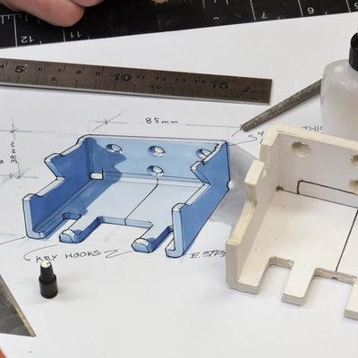 Industrial Design Tips - Core77