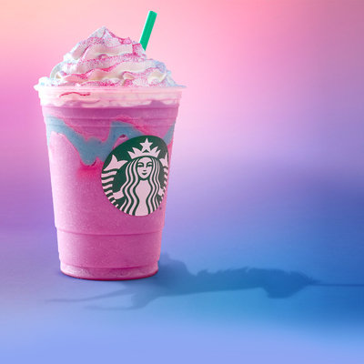 Design Job: Energize Your Career (With Lots of Caffeine) as a Senior Product Designer at Starbucks in Hong Kong