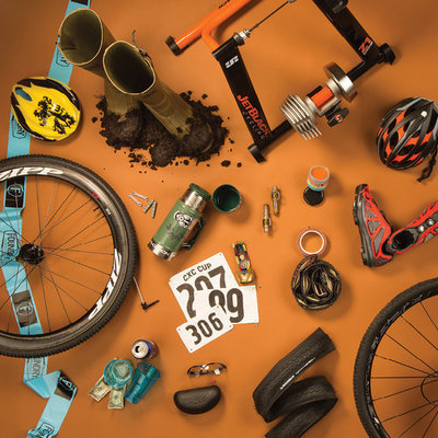 Exciting Bike Brand Looking for an Industrial Designer in MN - Core77