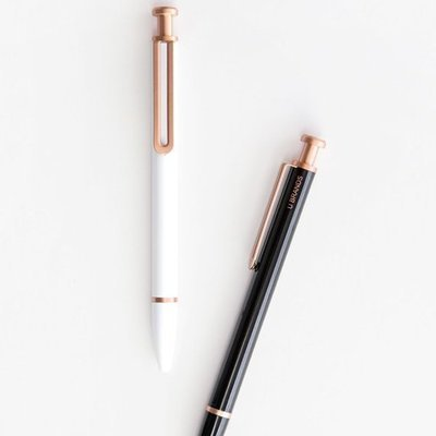 Design Job: Design Sleek Modern Office Accessories with U Brands In  CA