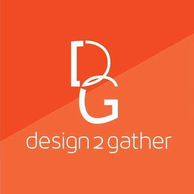 Design Job: New Year, New Career: Design2Gather Is Seeking a Product Designer in Shanghai