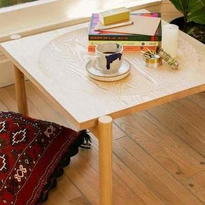 furniture design core77this luxury design retailer has nothing to hide