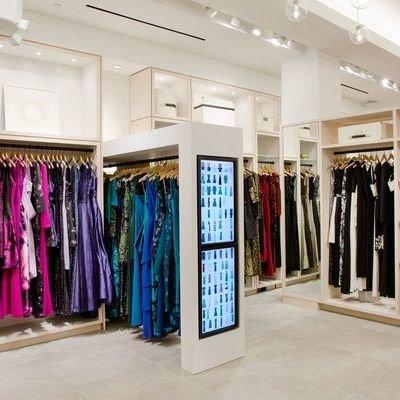 Design Job: Strut Your Stuff: Rent the Runway is Seeking a Senior Experience Designer in New York, NY