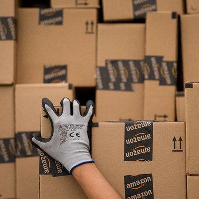 Design Job: Amazon is Seeking a Creative Director in Sunnyvale, CA
