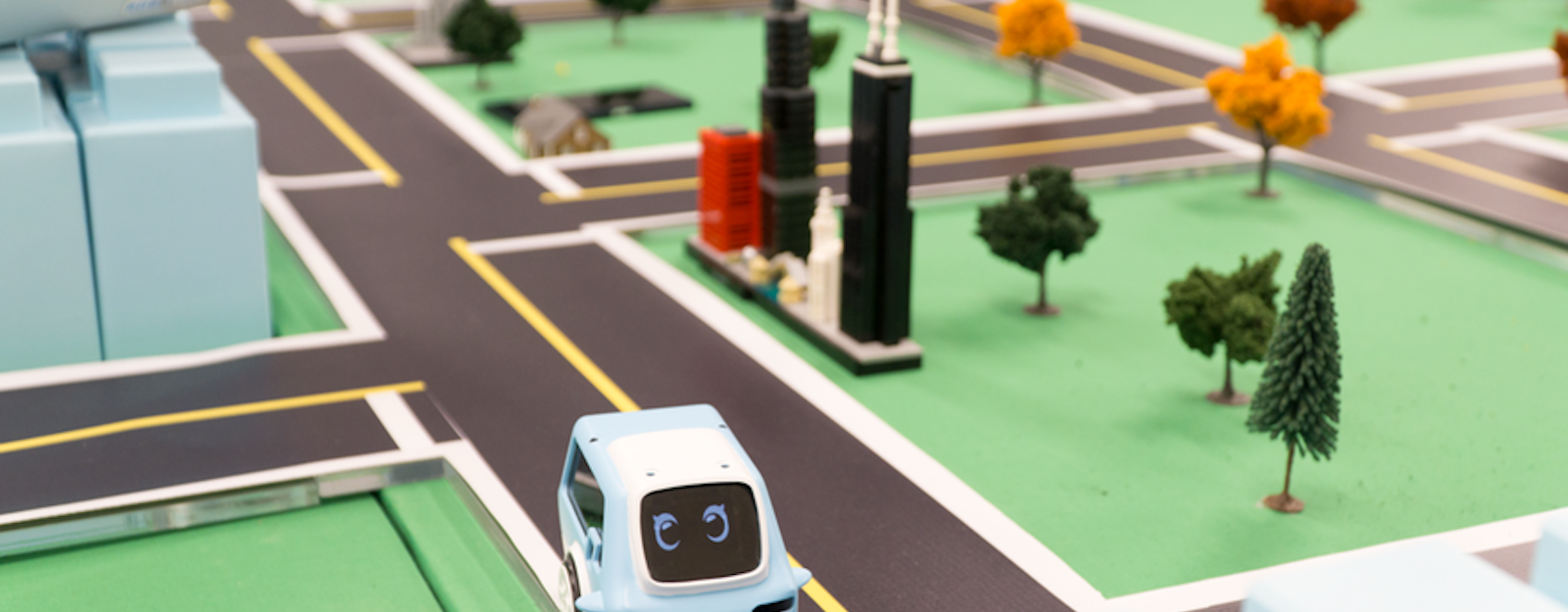 The Long Road to Autonomous Vehicles Begins with Understanding Them