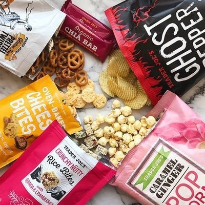 Design Job: A Tasty Job Offer: Trader Joe s is Seeking a Packaging Designer in Boston, MA