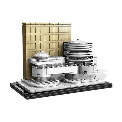 Design Job: Build Your Future: LEGO is Seeking a Senior Designer in Singapore