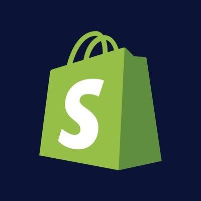 Design Job: Shopify is Seeking a Senior Industrial Designer in Toronto
