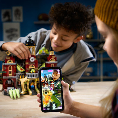 3 Innovative Play Trends That Look Toward the Future of Toy Design