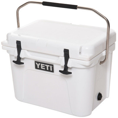 Chill Out: YETI Coolers is Seeking a Senior Industrial Designer in Austin, TX
