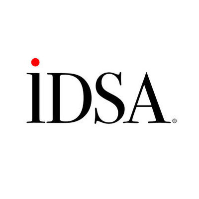 IDSA is Seeing a Visual Brand Designer in San Francisco, CA