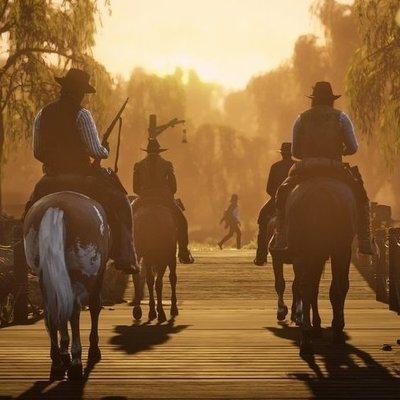Design Job: A New Career Frontier: Rockstar Games is Seeking a Digital Designer in New York, NY